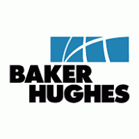 https://0201.nccdn.net/1_2/000/000/10a/6a9/baker-huges-200x200.png