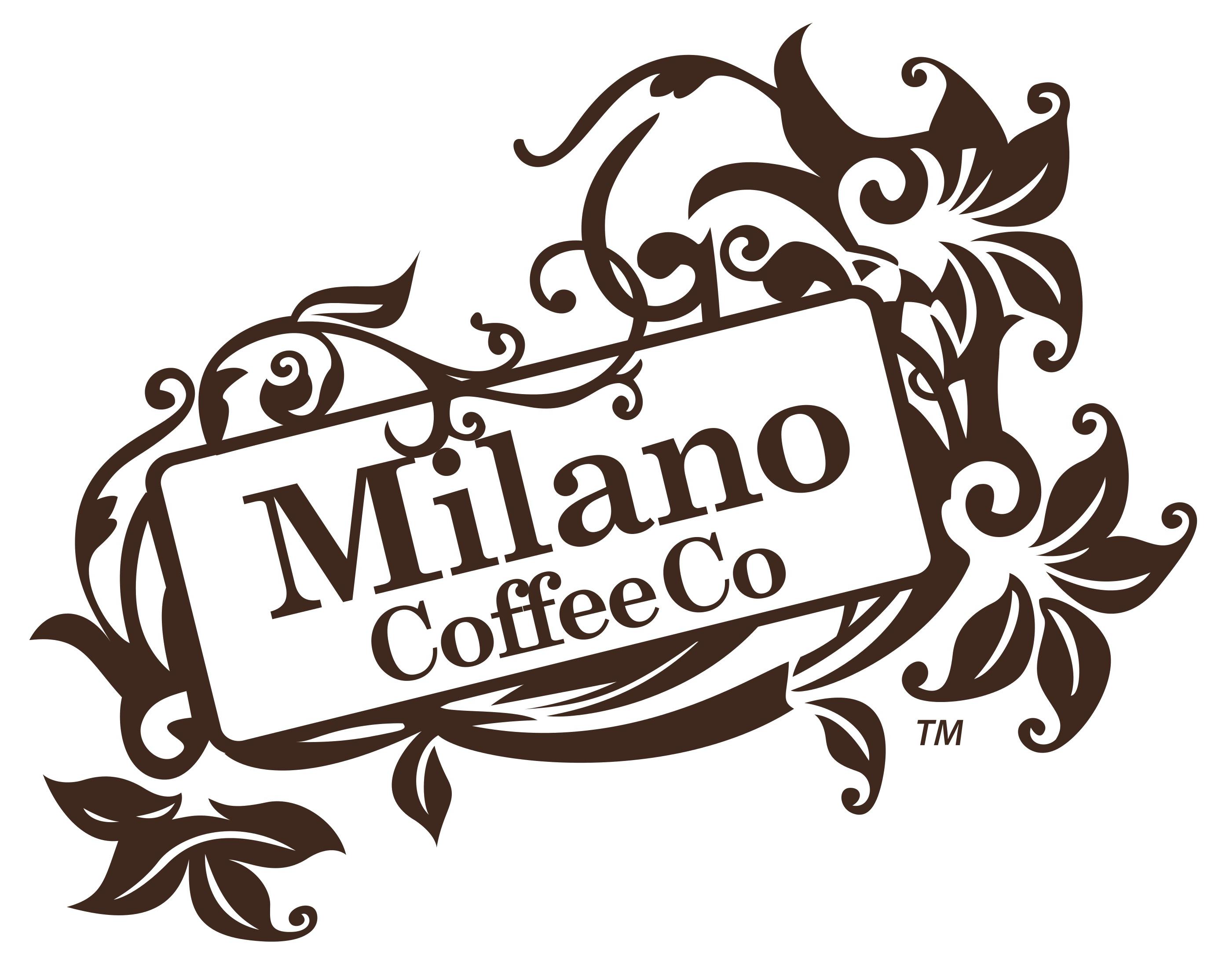 Milano Coffee Company