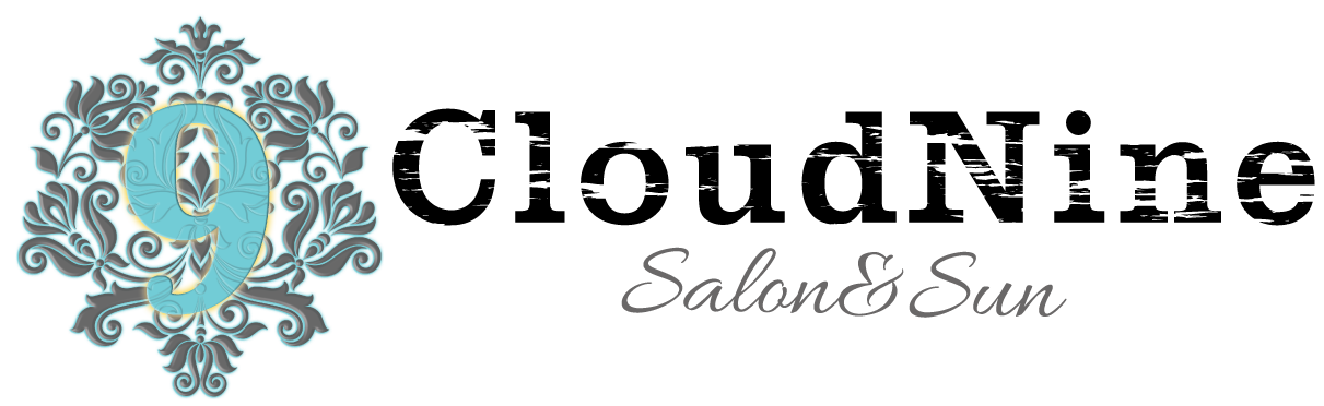cloud9salonca.com