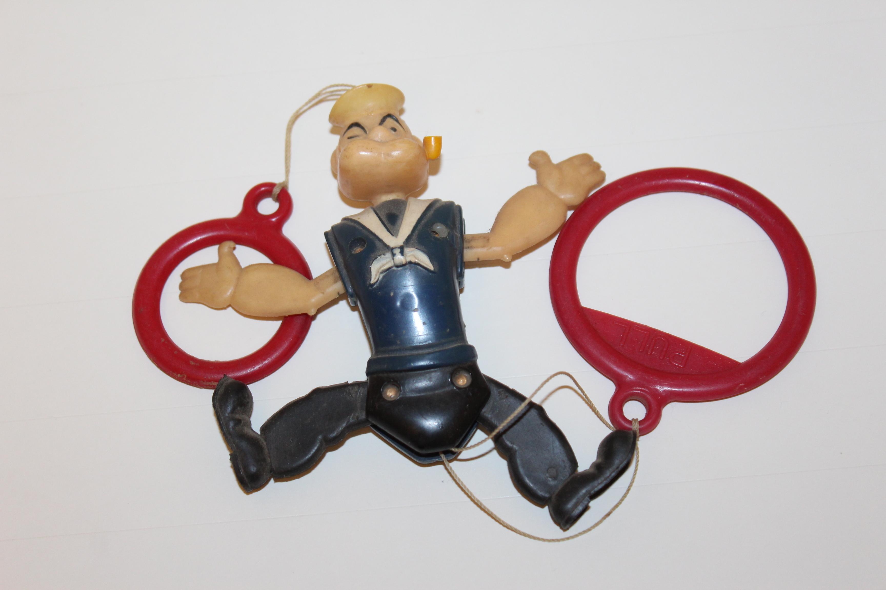 https://0201.nccdn.net/1_2/000/000/10a/7ab/Popeye-acrobate.JPG