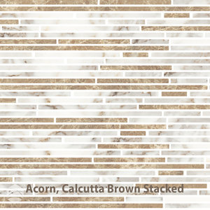 https://0201.nccdn.net/1_2/000/000/10a/a4b/Acorn--Calcutta-Brown-Stacked-LT_V2_12x12-300x300.jpg