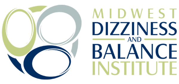 Midwest Dizziness and Balance Institute