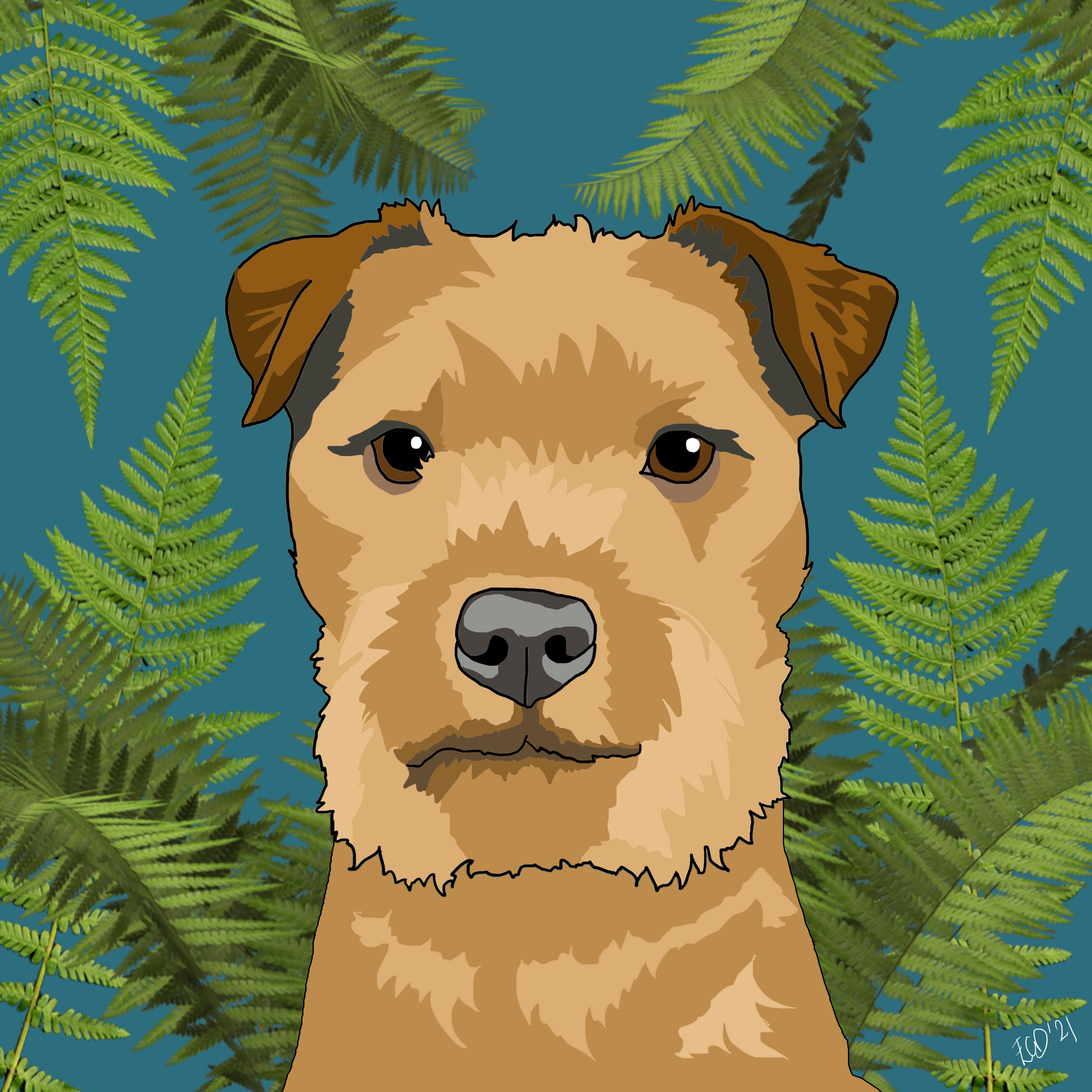 https://0201.nccdn.net/1_2/000/000/10a/b4c/noddy-portrait.jpg