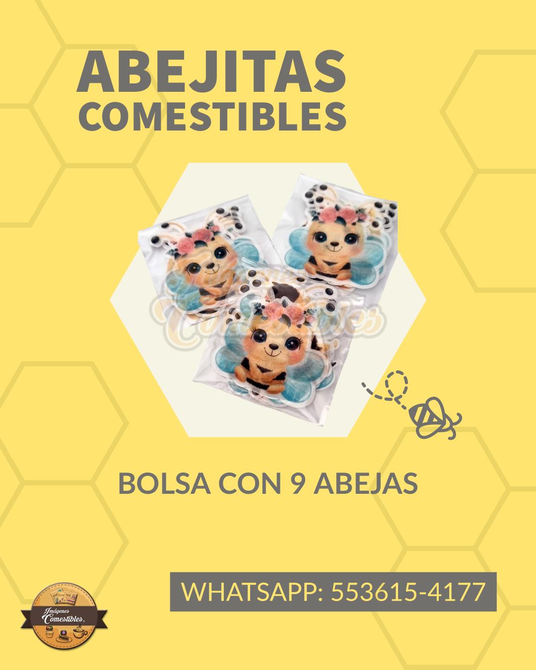 https://0201.nccdn.net/1_2/000/000/10a/b77/abejitas-comestibles-bolsa-con-9-julio-2021-.png