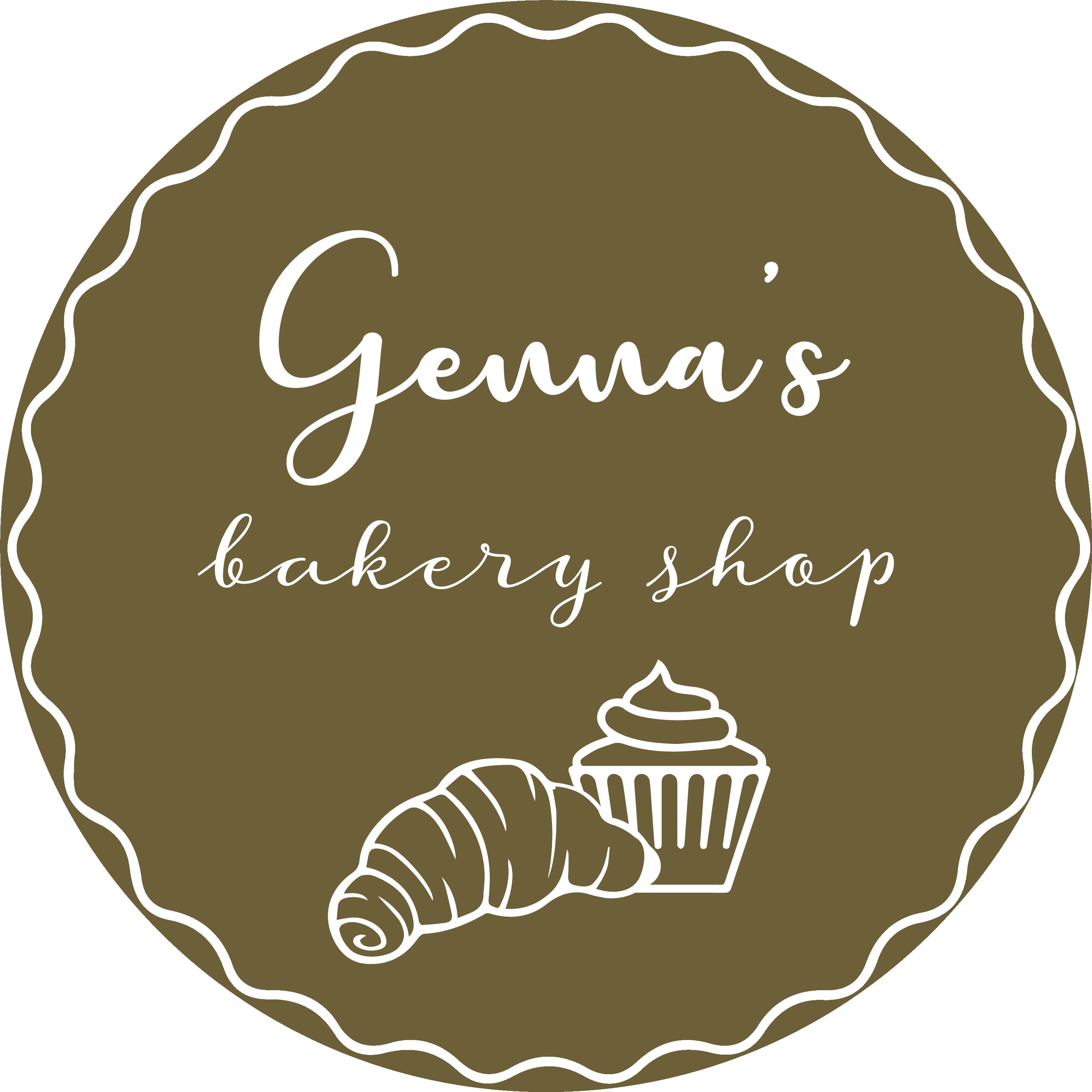 Genna´s Bakery Shop
