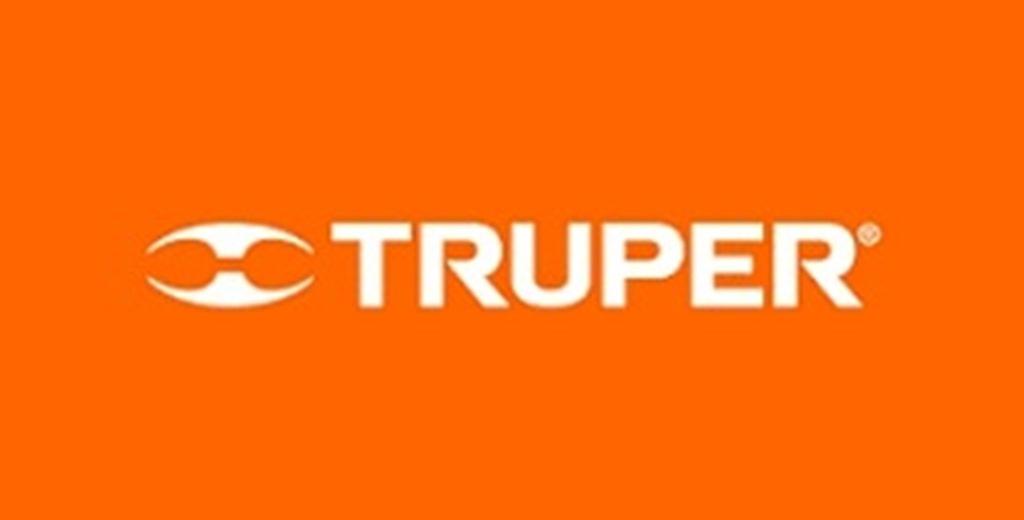 https://0201.nccdn.net/1_2/000/000/10a/bec/logo-truper.jpg