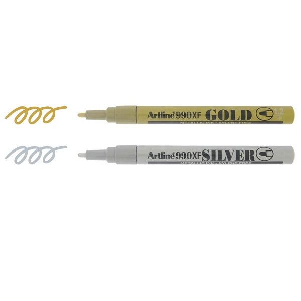 https://0201.nccdn.net/1_2/000/000/10a/ce1/artline-990xf-metalic-paint-markers-600.jpg
