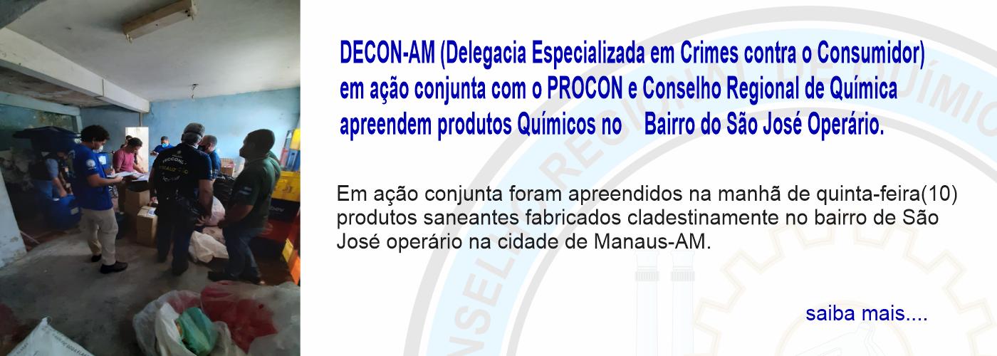 https://0201.nccdn.net/1_2/000/000/10a/d28/fechamento-de-fabrica-de-saneantes.png