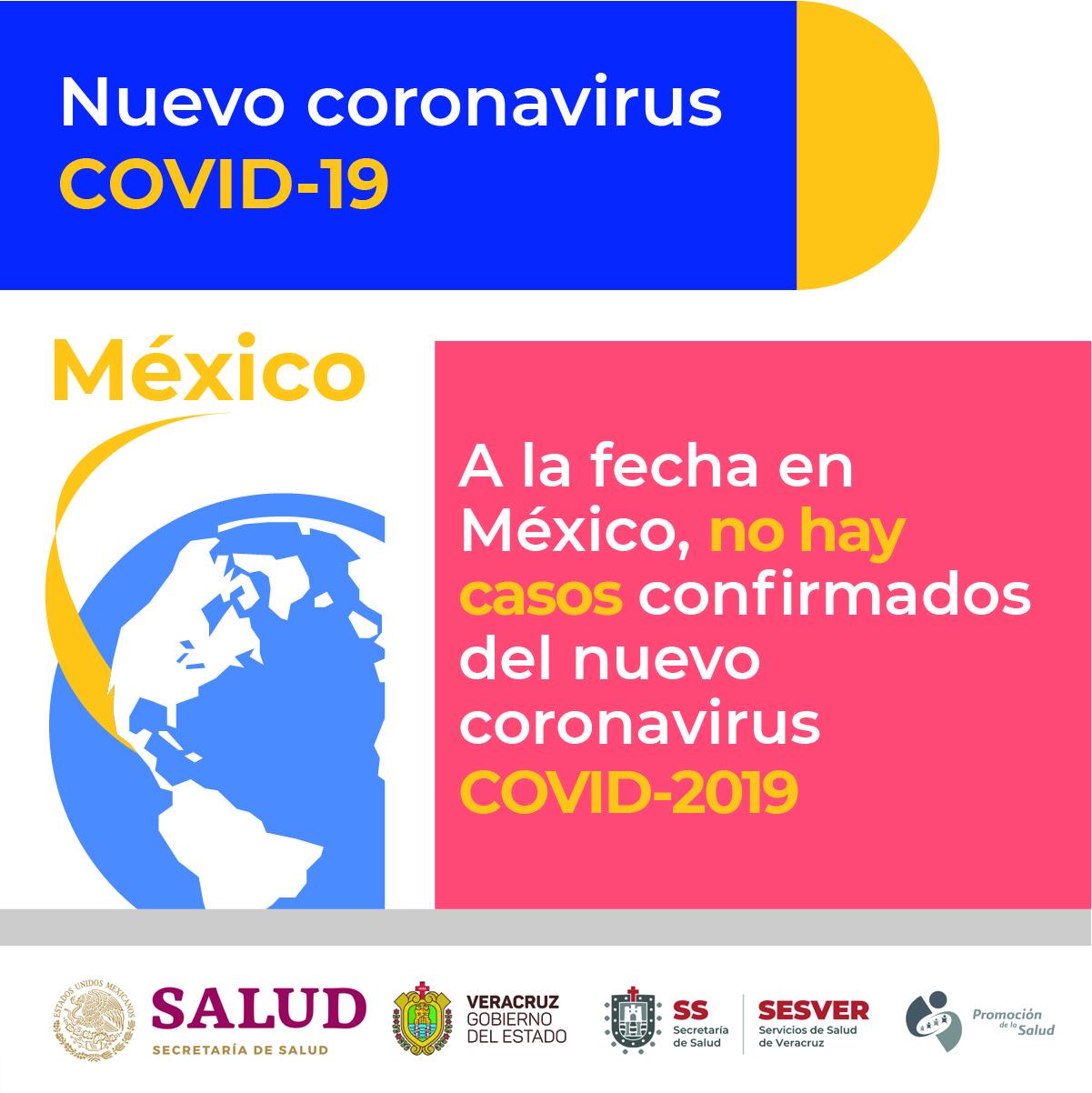 https://0201.nccdn.net/1_2/000/000/10a/e26/Coronavirus-Postal-7-IMSS-ISSSTE.jpg