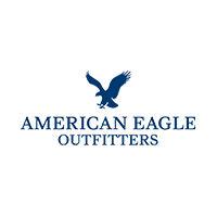 https://0201.nccdn.net/1_2/000/000/10a/eb2/amercan-eagle.jpg