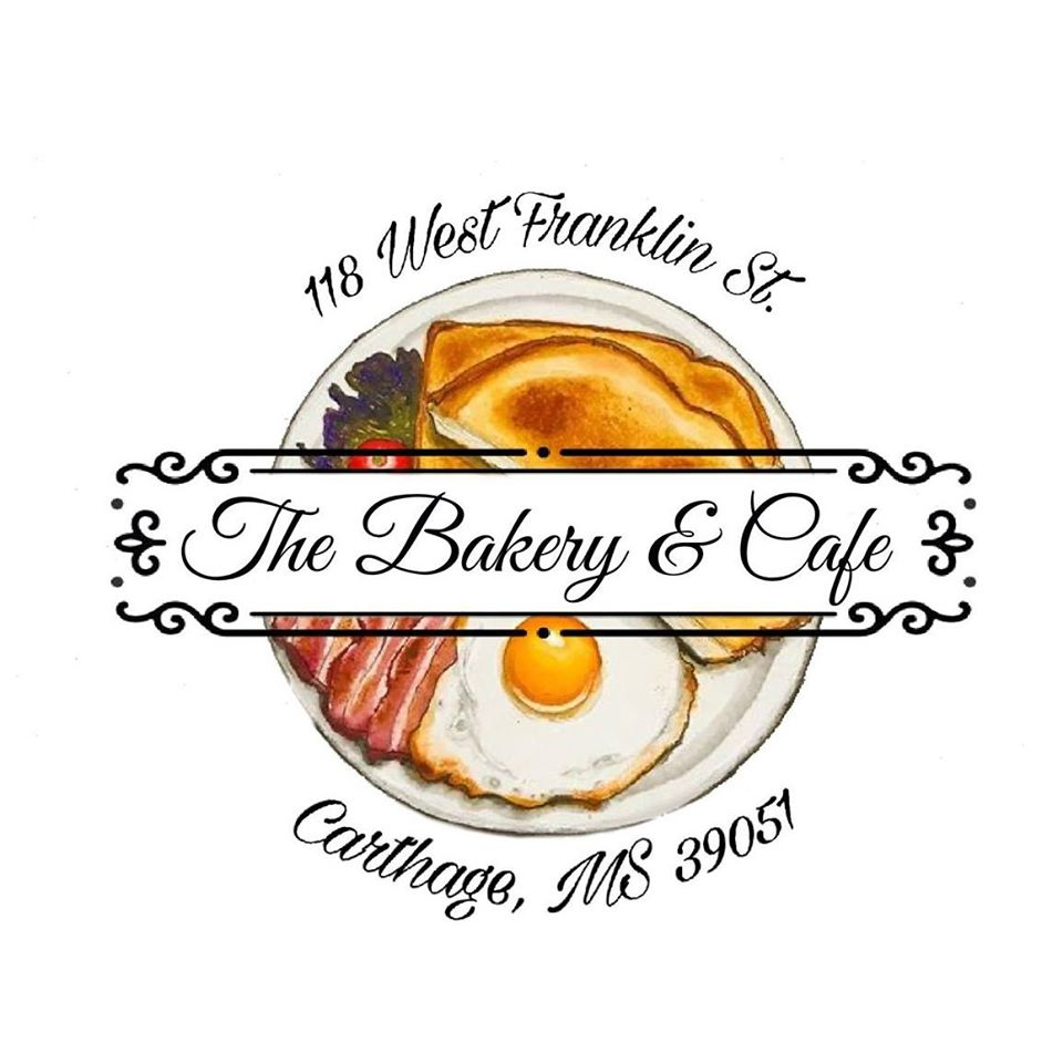 The Bakery and Cafe