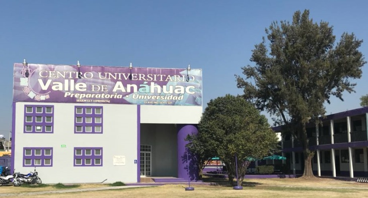 https://0201.nccdn.net/1_2/000/000/10b/06e/centro-universitario-731x393.jpg