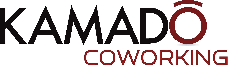 KAMADO COWORKING