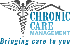 chronic-care.net