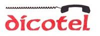 https://0201.nccdn.net/1_2/000/000/10b/32b/logo-dicotel-200x72.jpg
