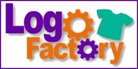 logofactoryco.com