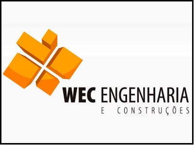 WEC Engenharia