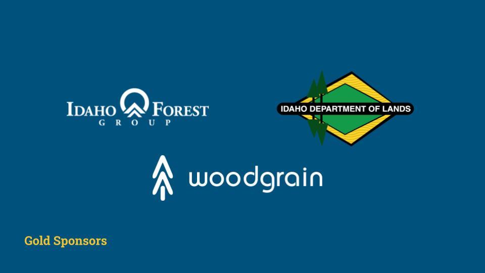 https://0201.nccdn.net/1_2/000/000/10b/3bb/logo-sponsorship-b--2-.jpg