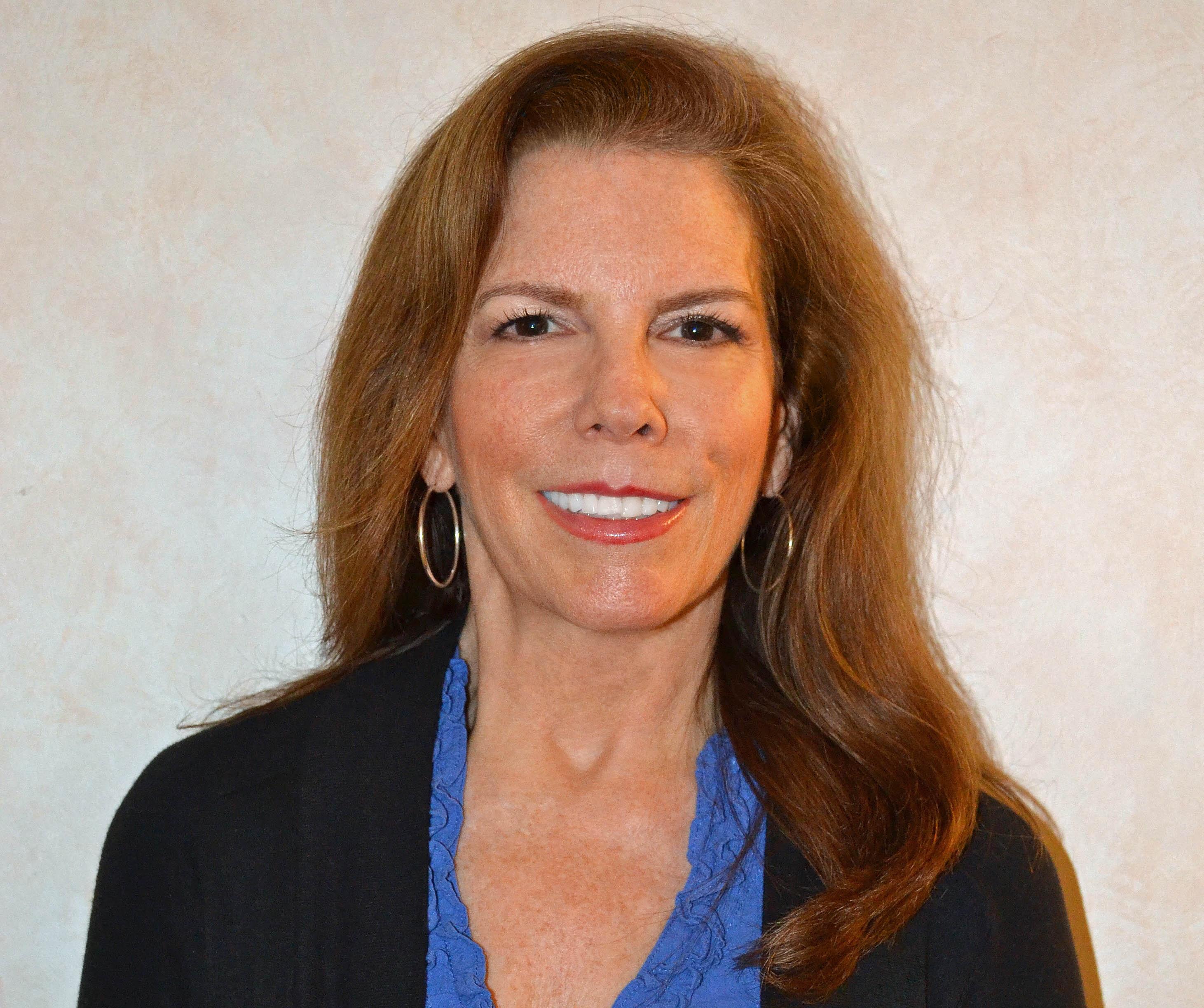 Lisa Kincannon Cherry Vice President/Partner