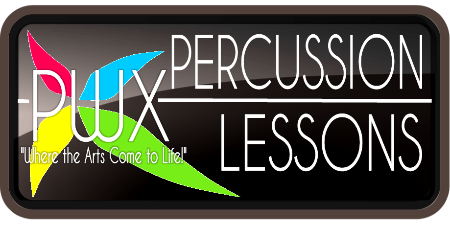 https://0201.nccdn.net/1_2/000/000/10b/51b/PERCUSSION-LESSONS-919x460.png