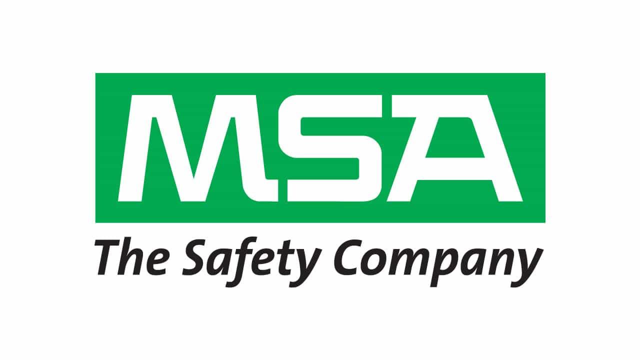 https://0201.nccdn.net/1_2/000/000/10b/608/23-MSA-Logo.jpg