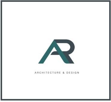 AR Arquitetura