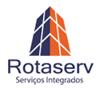 https://0201.nccdn.net/1_2/000/000/10b/954/rotaserv.png