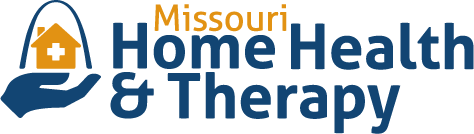 Missouri Home Health and Therapy