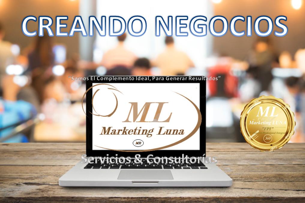 https://0201.nccdn.net/1_2/000/000/10b/ff3/CREANDO-NEGOCIOS-1017x677.jpg