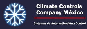 CLIMATE CONTROLS COMPANY MEXICO SA DE CV