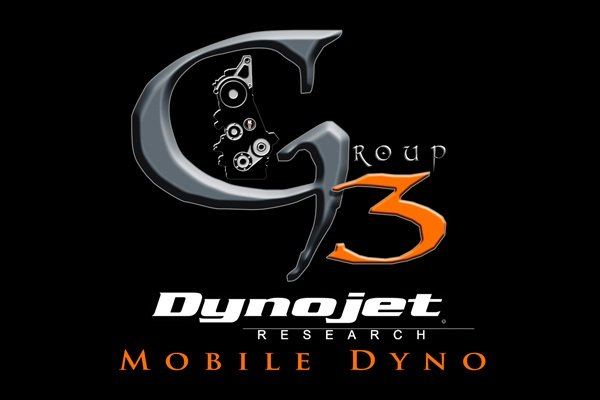 Group 3 Automotive DynoJet