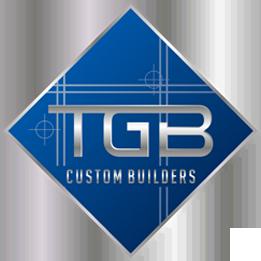 TGB Custom Builders