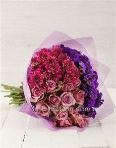San Valentin 033 $ 990.00 pesos