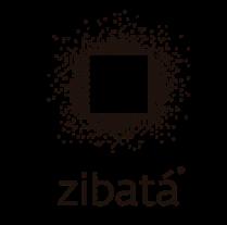 https://0201.nccdn.net/1_2/000/000/10c/91c/zibata-nuevo.png