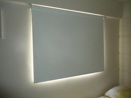 https://0201.nccdn.net/1_2/000/000/10c/a0c/papel-de-parede-cortina-rolo-blackout-0-80-x1-20-f90.jpg