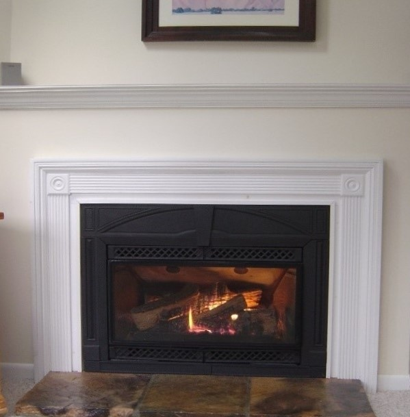 https://0201.nccdn.net/1_2/000/000/10c/a23/Fireplace--2--599x609.jpg