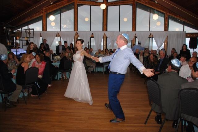 https://0201.nccdn.net/1_2/000/000/10c/d72/dance-wedding-3-640x428.jpg