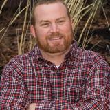 Owner Gary Weber