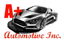 aplusautomotiveservice.com