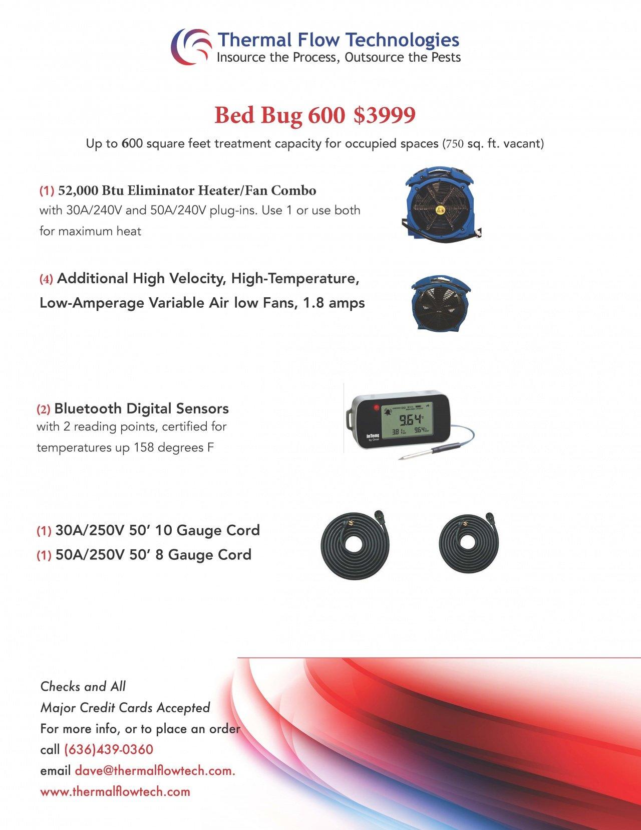 Großzügig 8 Gauge Ampere Rating Fotos - Schaltplan Serie Circuit ...