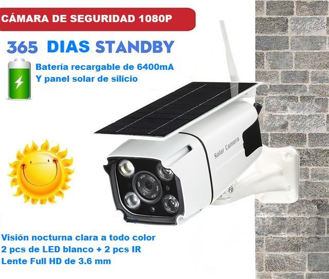 https://0201.nccdn.net/1_2/000/000/10c/ec7/camara-solar-640x543.jpg