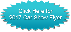 Click Here for 2015 Car Show Flayer
