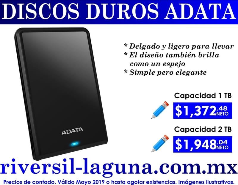 https://0201.nccdn.net/1_2/000/000/10c/f8e/DISCOS-DUROS-ADATA.jpg