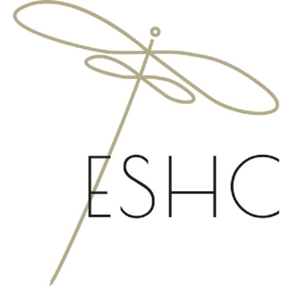 Eastern Shore Health Center