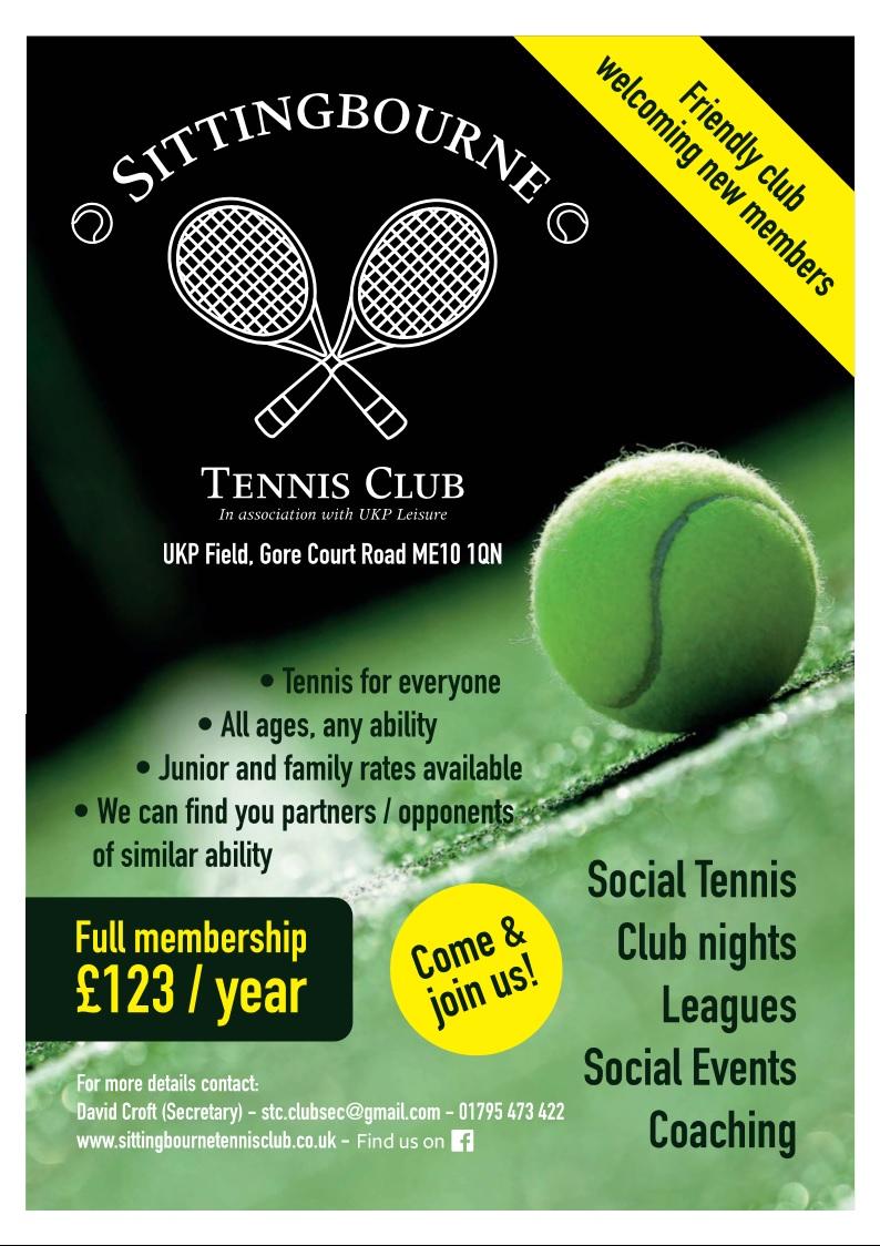 https://0201.nccdn.net/1_2/000/000/10d/059/tennis-1.jpg