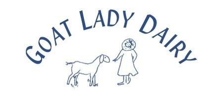 Goat Lady Dairy
