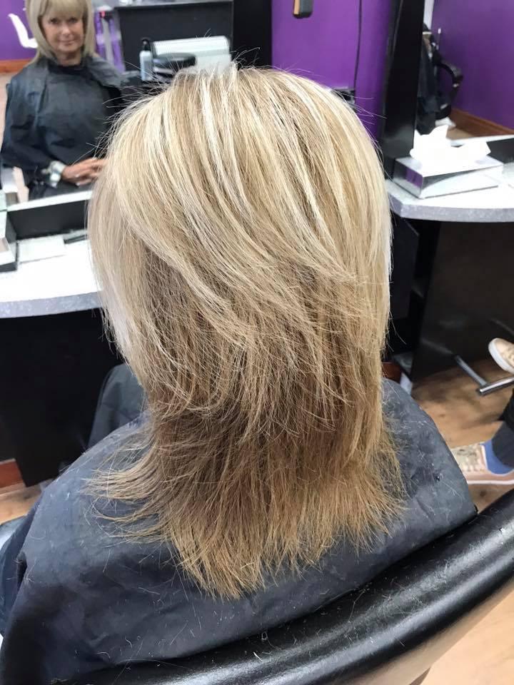 https://0201.nccdn.net/1_2/000/000/10d/0aa/hair-19.jpg