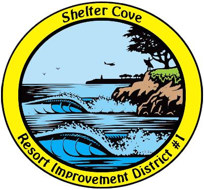sheltercove-ca.gov