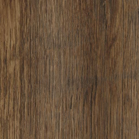 pisos-laminados-splash-golden-oak