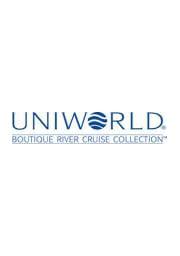 https://0201.nccdn.net/1_2/000/000/10d/830/uniworld_logo_08_rgb.jpg